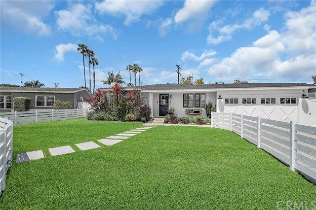 Photo of 2661 Club Mesa Place, Costa Mesa, CA 92627 (MLS # NP21090960)