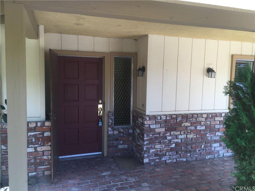 Photo of 7550 Carmelita Avenue, Atascadero, CA 93422 (MLS # NS21194960)