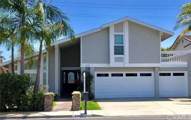 8382 Clarkdale Drive, Huntington Beach, CA 92646 - MLS#: OC20108960