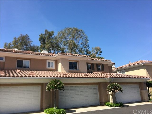 119 Via Vicini, Rancho Santa Margarita, CA 92688 - MLS#: OC21074960