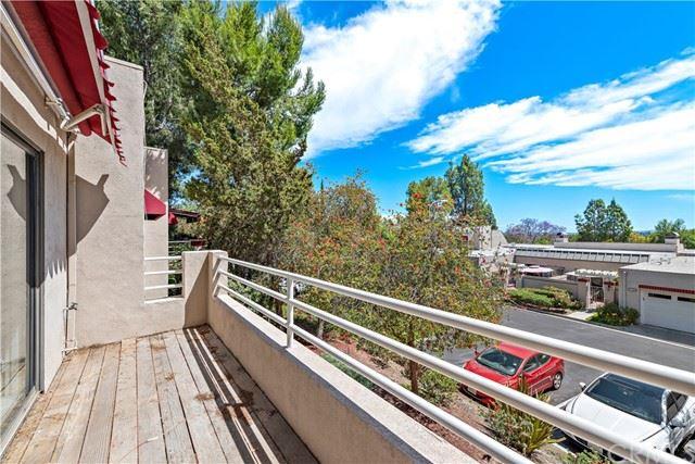 27782 GLENEAGLES, Mission Viejo, CA 92692 - MLS#: OC21123960