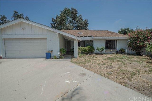 2488 Cedarwood Circle, Simi Valley, CA 93063 - MLS#: SR20092960