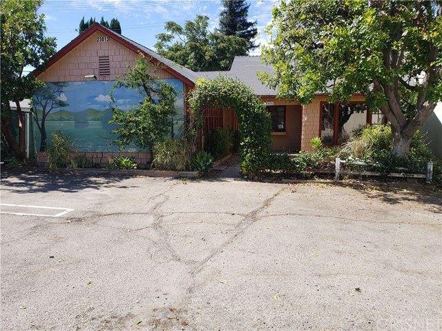 23013 Ventura Boulevard, Woodland Hills, CA 91364 - #: SR20164960