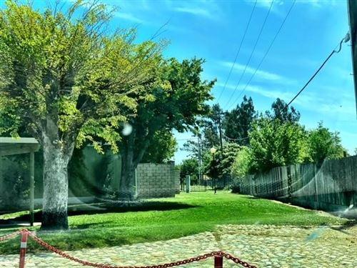 Photo of 1278 San Antonio Drive, King City, CA 93930 (MLS # ML81842961)