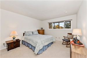 Tiny photo for 31851 Paseo Cielo, San Juan Capistrano, CA 92675 (MLS # OC19034961)