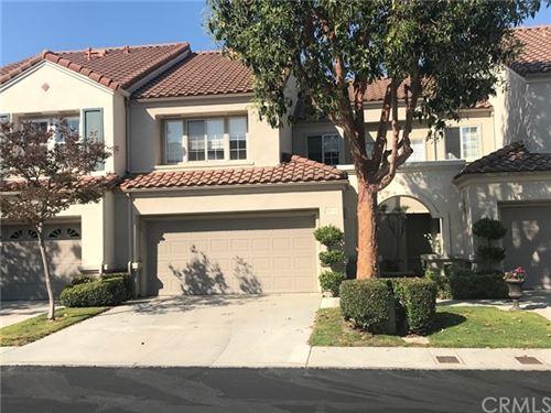 Photo of 26244 Devonshire, Mission Viejo, CA 92692 (MLS # OC21127961)