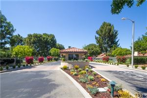 Photo of 447 Pebble Beach Place, Fullerton, CA 92835 (MLS # PW19076961)