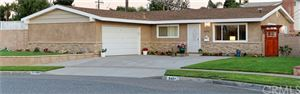 Photo of 8494 Periwinkle Drive, Buena Park, CA 90620 (MLS # PW19172961)