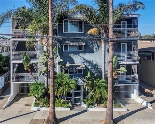 Photo of 1401 E 3rd Street #1, Long Beach, CA 90802 (MLS # PW20200961)