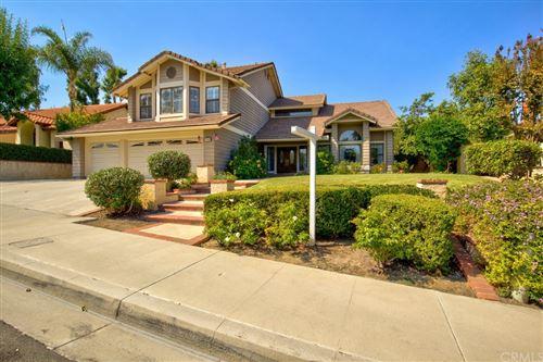 Photo of 7445 E White Oak, Orange, CA 92869 (MLS # PW21210961)