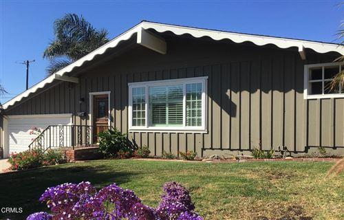 Photo of 413 Appian Way, Ventura, CA 93003 (MLS # V1-8961)