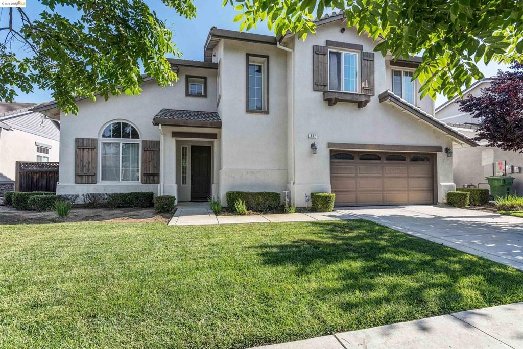 657 Ray St, Brentwood, CA 94513 - MLS#: 40962961