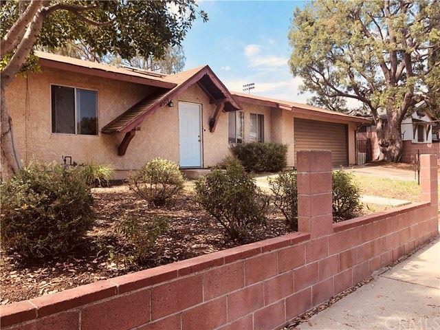 12509 Pinney Street, Pacoima, CA 91331 - MLS#: AR20092961