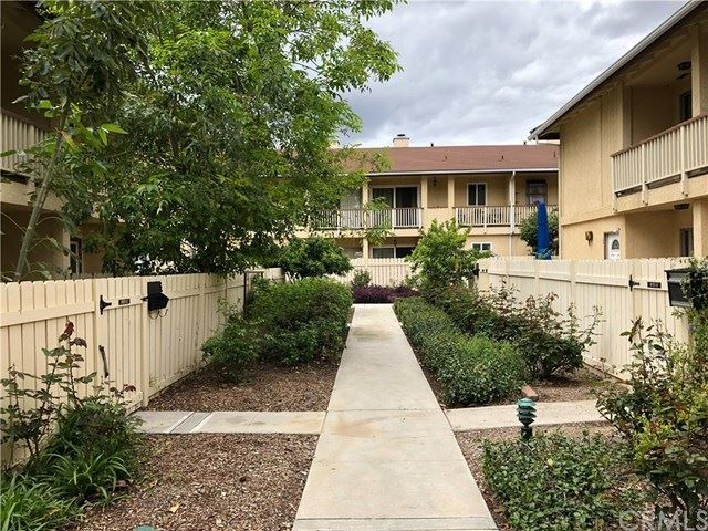 Photo for 8131 Canby Avenue #5, Reseda, CA 91335 (MLS # CV20060961)