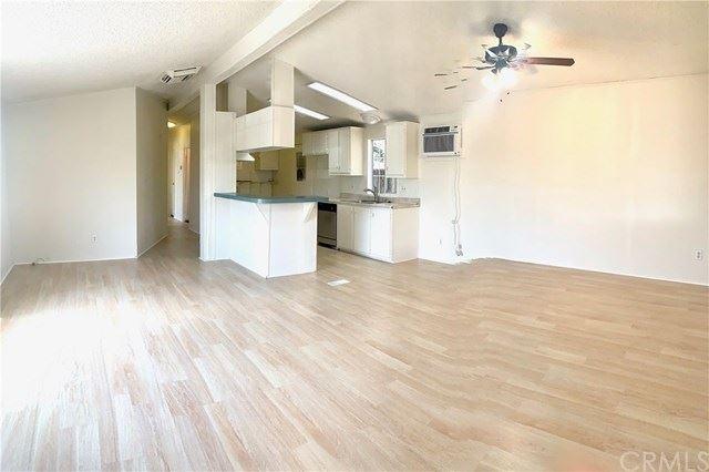 1700 S Glendora Avenue #5, Glendora, CA 91740 - #: CV20128961