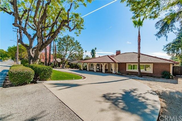 340 W Sierra Madre Avenue, Glendora, CA 91741 - MLS#: CV20259961