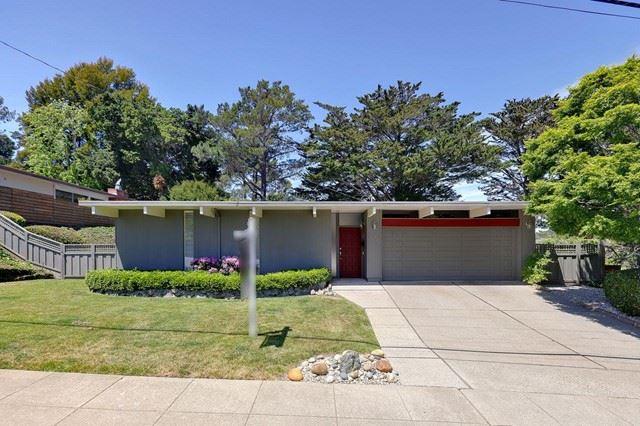 1492 Forge Road, San Mateo, CA 94402 - #: ML81843961