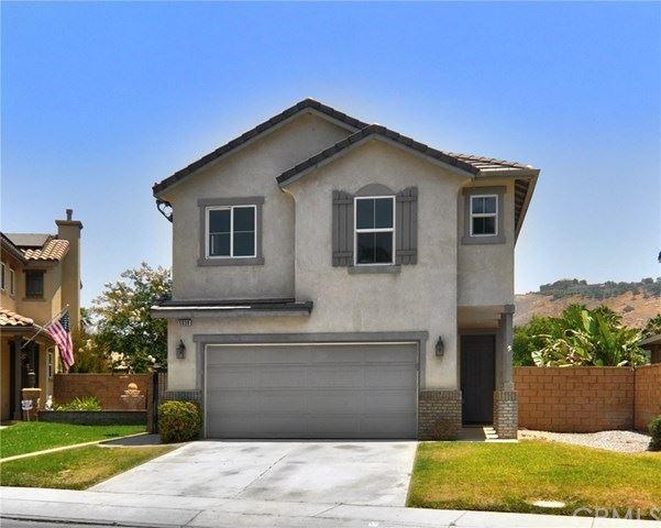 5630 Mapleview, Riverside, CA 92509 - MLS#: OC20130961