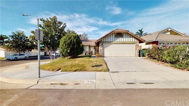 7168 Chaney Court, Rancho Cucamonga, CA 91739 - MLS#: PW20180961