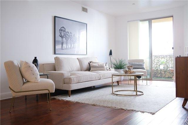 Photo of 5037 Rosewood Avenue #213, Los Angeles, CA 90004 (MLS # PW20233961)
