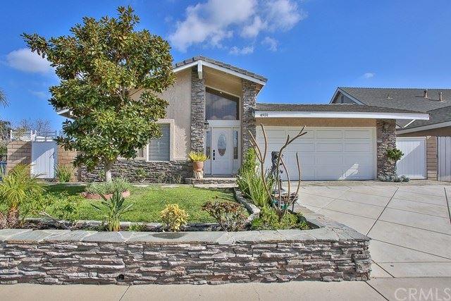 4931 Barkwood Avenue, Irvine, CA 92604 - MLS#: PW21034961