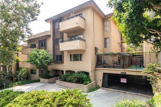 Photo of 6752 Hillpark Drive #303, Los Angeles, CA 90068 (MLS # SR20184961)