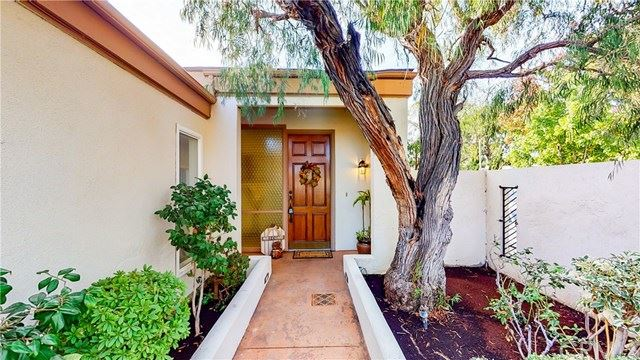 9 Iron Bark Way, Irvine, CA 92612 - MLS#: WS20223961