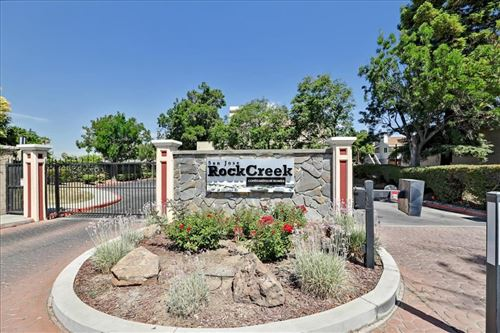 Photo of 47 Silcreek Drive, San Jose, CA 95116 (MLS # ML81852962)