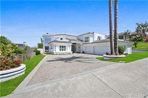 Photo of 2230 Park Ave, Laguna Beach, CA 92651 (MLS # NP19182962)