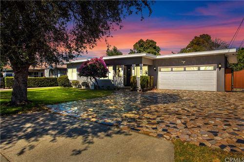 Photo of 5662 Western Avenue, Buena Park, CA 90621 (MLS # OC21087962)