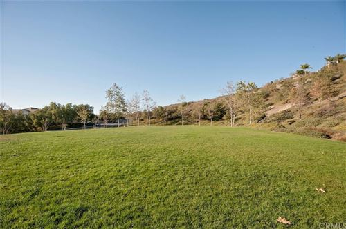 Tiny photo for 108 Via Monte Picayo, San Clemente, CA 92673 (MLS # OC21100962)