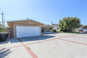 Tiny photo for 10283 DALE AVE, Stanton, CA 90680 (MLS # PW19055962)