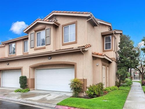 Photo of 401 N Cotswolds Lane #D, Orange, CA 92869 (MLS # PW20063962)