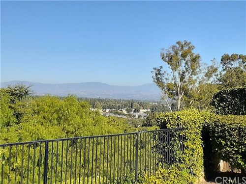 Tiny photo for 2222 Hilltop Court, Fullerton, CA 92831 (MLS # PW20152962)