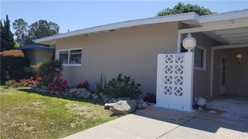 Photo of 3316 Winlock Road, Torrance, CA 90505 (MLS # SB21066962)