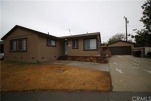 Photo of 1413 E Gary Place, Anaheim, CA 92805 (MLS # SW21011962)