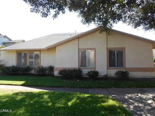 Photo of 1301 D Casa San Carlos Lane #D, Oxnard, CA 93033 (MLS # V1-8962)