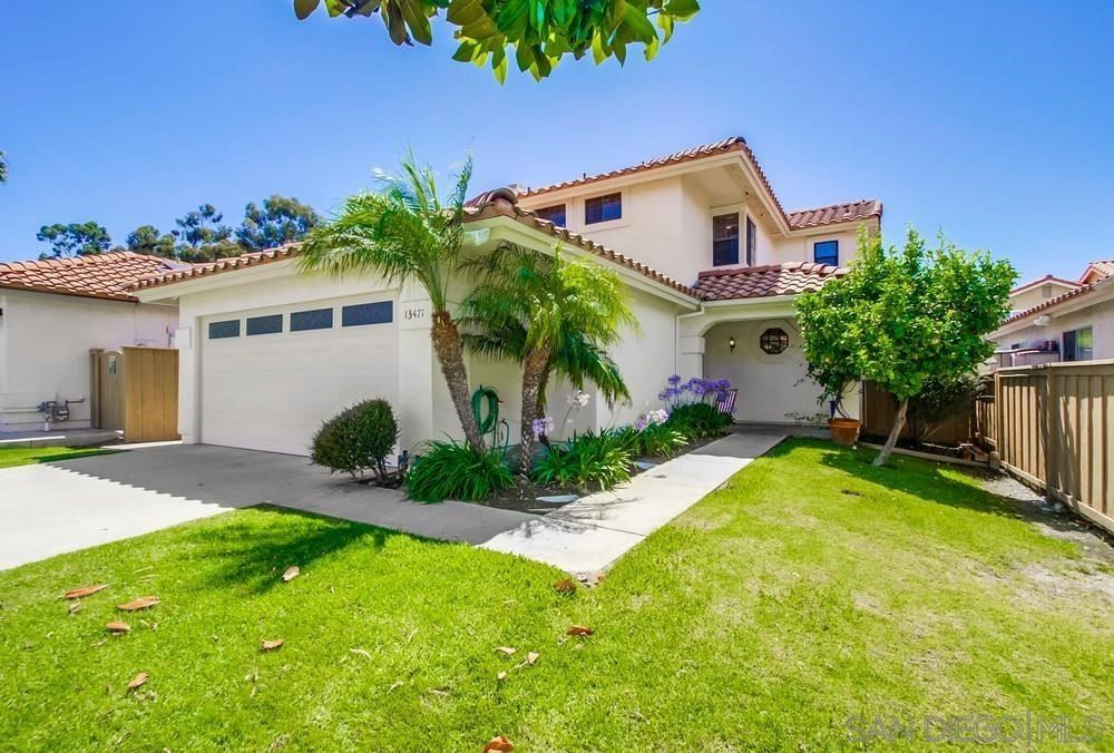 13471 Cool Lake Way, San Diego, CA 92128 - MLS#: 210018962