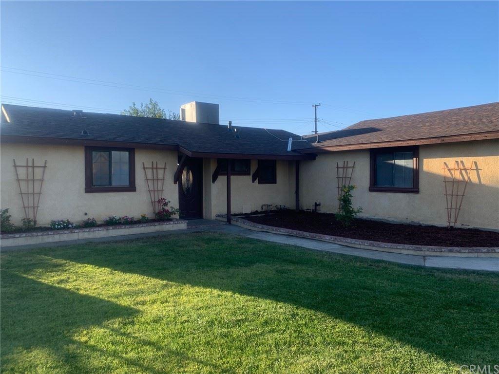 7936 Dumond Drive, Fontana, CA 92336 - MLS#: IV21228962