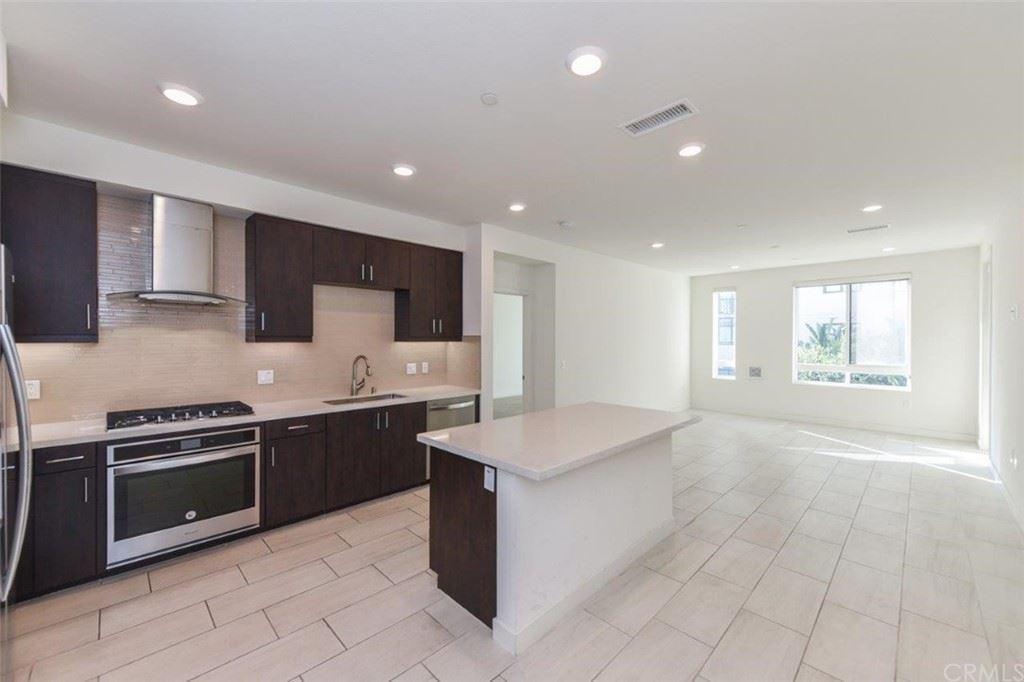 1336 Nolita, Irvine, CA 92612 - MLS#: OC21077962