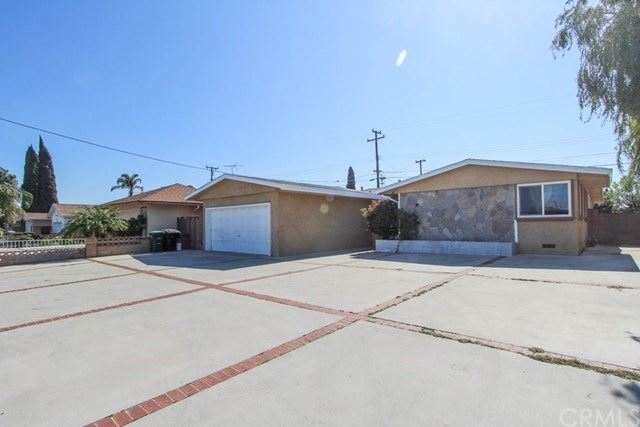 Photo for 10283 DALE AVE, Stanton, CA 90680 (MLS # PW19055962)