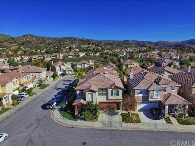 Photo for 468 Blue Jay Drive, Brea, CA 92823 (MLS # PW20012962)