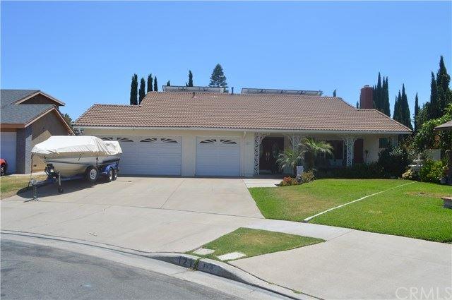 121 S Alice Street, Anaheim, CA 92806 - MLS#: PW20146962