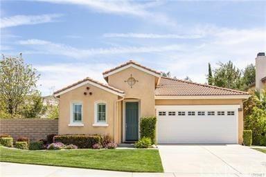 28462 Stansfield Lane, Santa Clarita, CA 91350 - #: SR20198962
