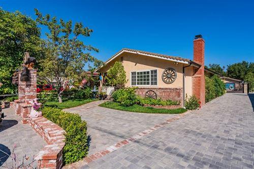 Photo of 645 Paige Lane, Thousand Oaks, CA 91360 (MLS # 220006963)