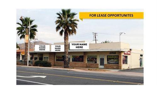 Photo of 23918 N Sunnymead Boulevard, Moreno Valley, CA 92553 (MLS # IV21009963)