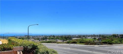 Photo of 935 Tiller Way, Corona del Mar, CA 92625 (MLS # NP20179963)