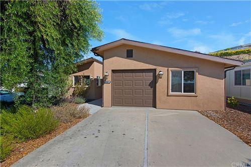 Photo of 347 Nightingale Avenue #143, Paso Robles, CA 93446 (MLS # NS21165963)