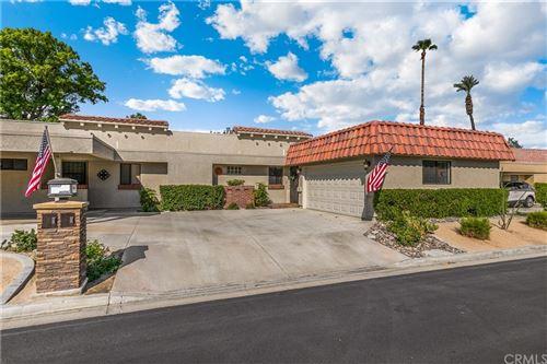 Photo of 40707 La Costa Circle W, Palm Desert, CA 92211 (MLS # PW21180963)