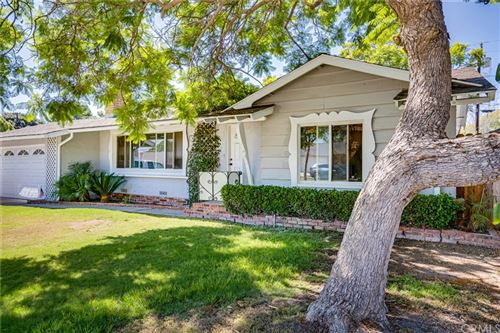Photo of 2519 Colby Place, Costa Mesa, CA 92626 (MLS # PW21203963)